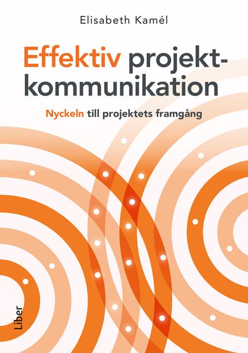 bokomslag-effektiv-projektkommunikation
