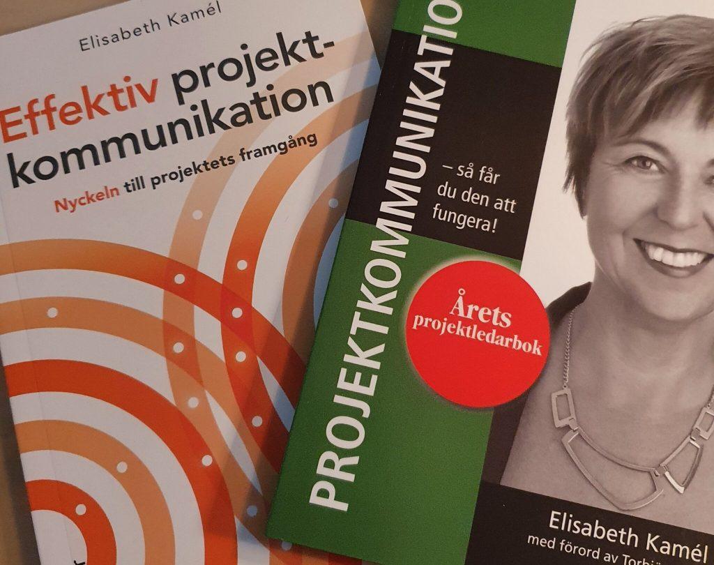 mina böcker (2)